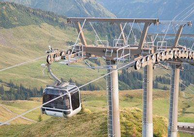b-ma-Bergbahn01